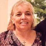 Claudia  Shilo