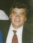Eduardo P.