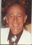 Herbert Azevedo