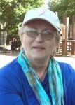 Sheila D. (Tidd) Rodriques