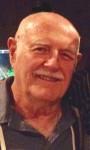 Robert  J. DeFontes