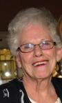Janet D. Linton