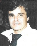 Leonard  Silva Sr.