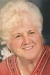 Betty-Marie  Baccari