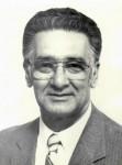 Edmund S Pereira