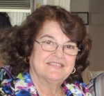 Maria Herberta Medina
