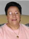 Maria D. Pestana