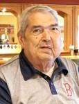 Manuel Reposa