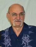 Manuel De Vargas