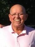 Norman Lajoie