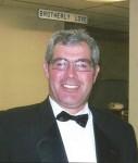 Joseph P. Sullivan