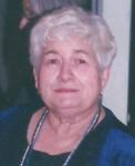 Helen R.  Bassett