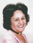 Julia A. Meenagh