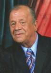 Jose M. Manteiga