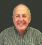 Thomas J.  Pappas, Jr.