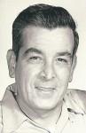William C. Andre