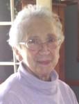 Olive M. Ventura
