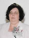 Ruth Lourenco