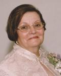 Maria F. Brum