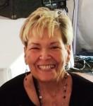 Mary Ann  Broderick