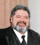 Sylvester Medeiros