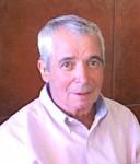 Francisco P. Rego