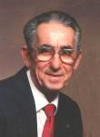Gil S. Cruz