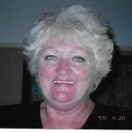 Joan Histen Prew