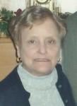 Norma M.  Souza