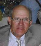 Dennis A. Simbron Sr.