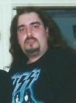 George  Amaral Jr.