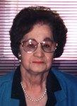 Ann  M. Medeiros
