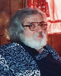 Samuel Abbood