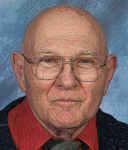 Earl L Stockert