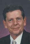 Jerry R Swiger
