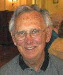 Eugene G Boettler