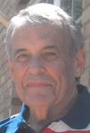 Stuart B Ferbrache