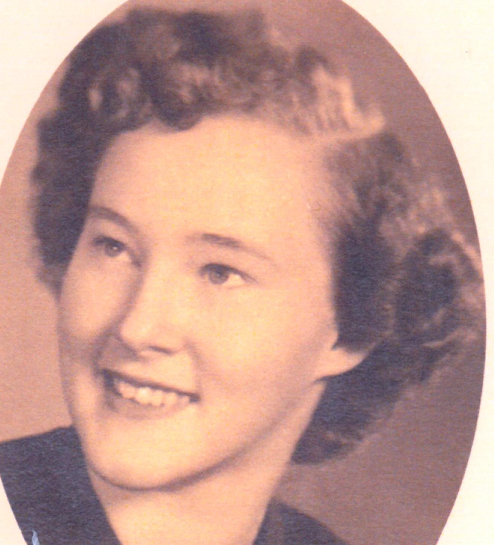 Regine Tolentino (b. 1980) photo