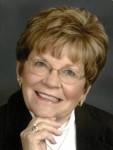 Rose M. Albrecht