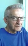 Clifford W. Kehr