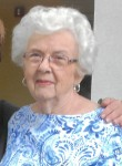 Rita Mae Klingaman
