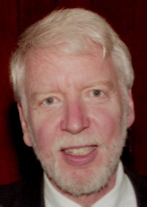 Charles A. Reiman
