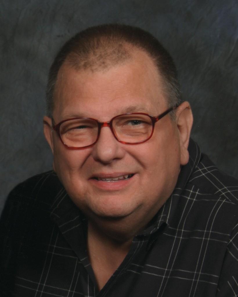 Daniel L. Krocker
