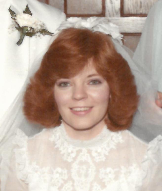 Brenda Lee Archer