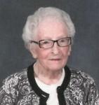 E. Arlene Koch