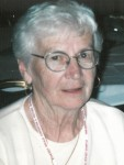 Norma E. Burns