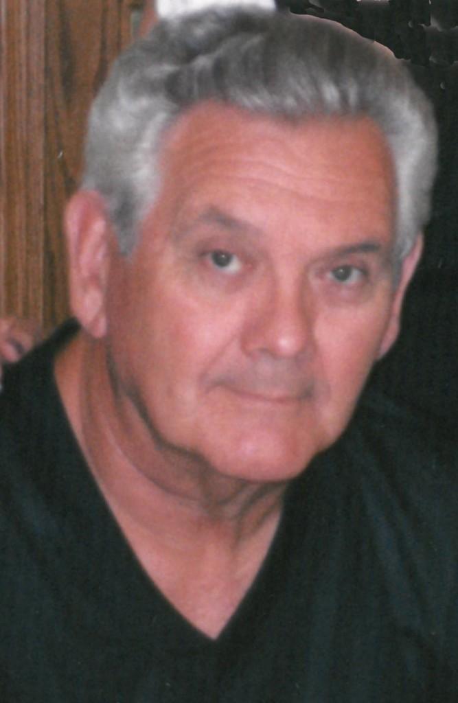 Gary  Shepherd
