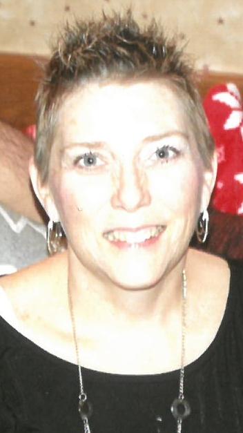 Lisa S. Carrelli