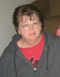 Dianne E. Hiple