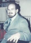 Richard Patterson